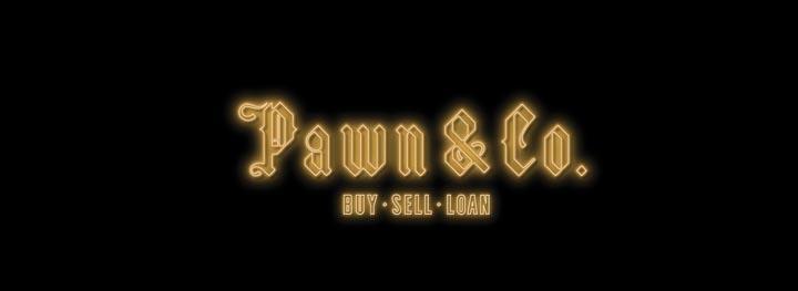 Pawn & Co. <br/> Unique Southside Bars
