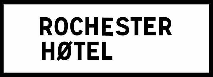 Rochester Hotel <br/> Function Rooms for Hire
