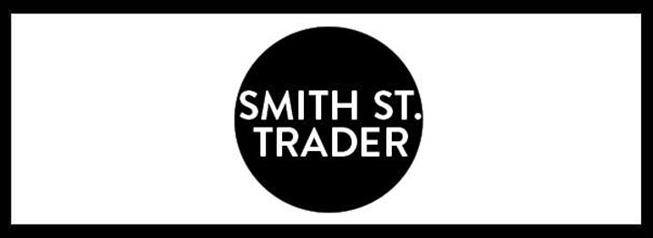 Smith Street Trader <br/> Function Rooms & Venues