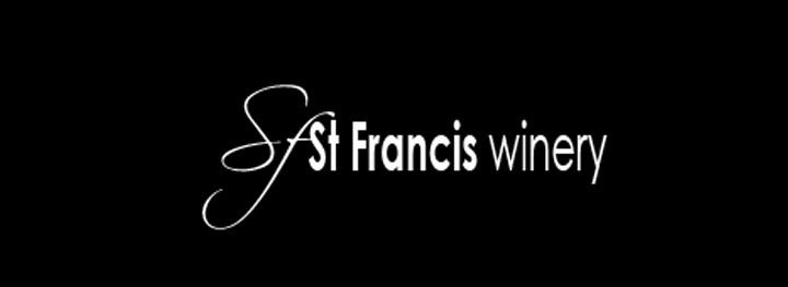 St Francis Winery Resort <br/> Outdoor Venue Hire