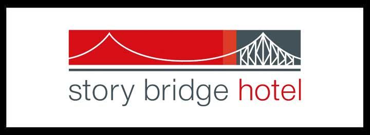 Story Bridge Hotel <br/> Function Rooms