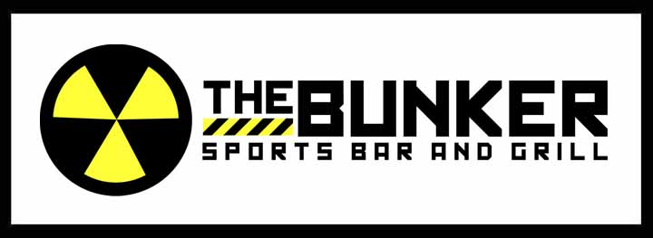 The Bunker Sports Bar & Grill <br/>Best Sports Bars