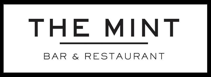 The Mint Bar & Restaurant <br/>Outdoor CBD Bars