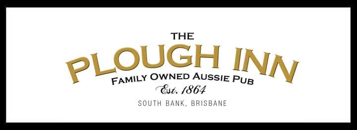 The Plough Inn <br/> Best Beer Gardens
