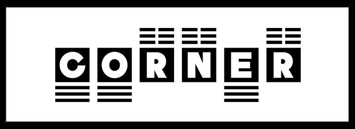 Corner Hotel <br/> Best Rooftop Bars