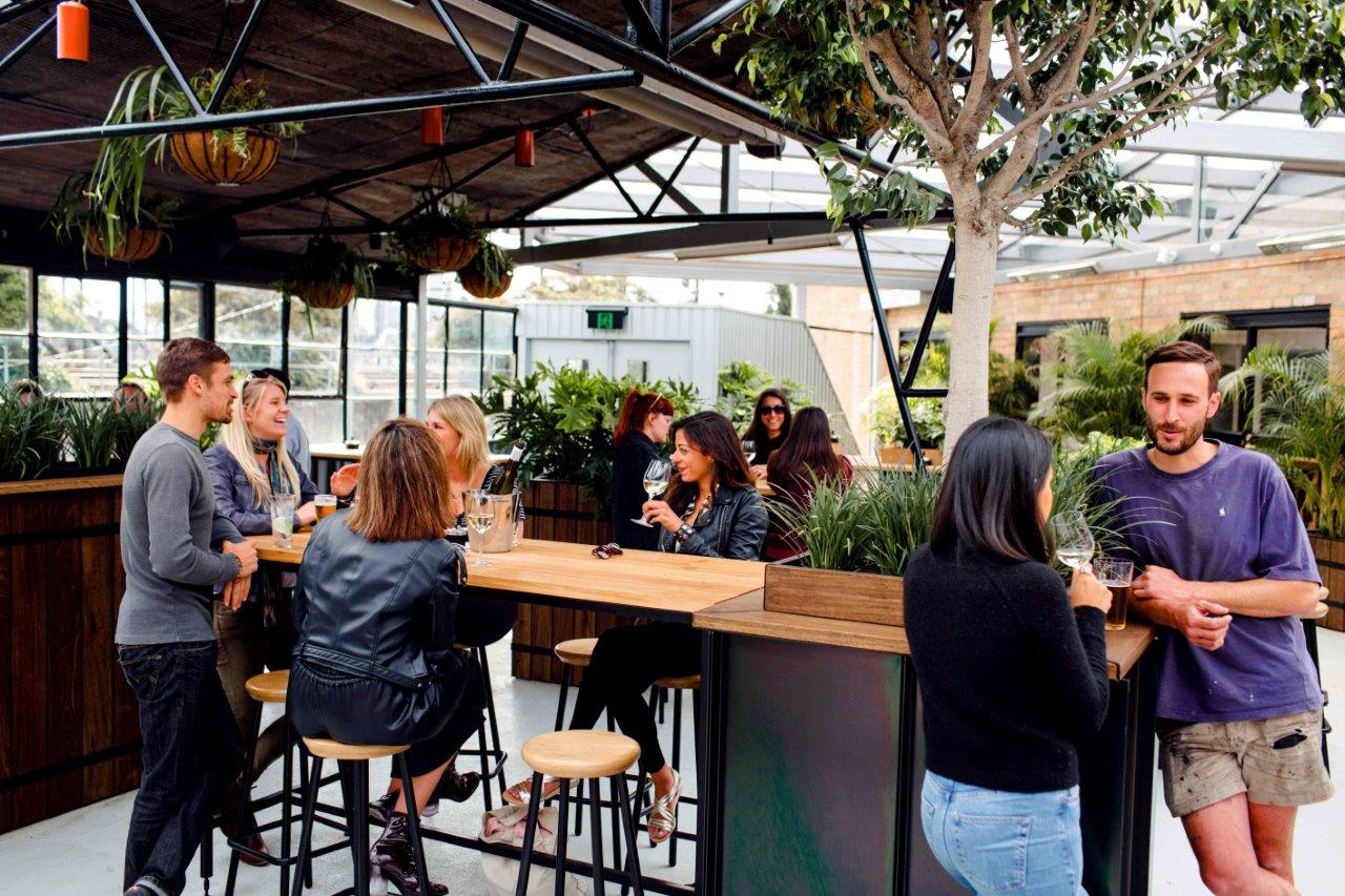Grand-final-day-guide-what-to-do-football-afl-footy-granny-Saturday-29-september-best-events-event-bars-restaurants-melbourne-where-to-go
