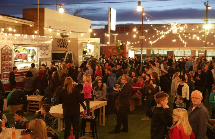 Food-Truck-Park-Preston-Whats-on-Melbourne-June-food