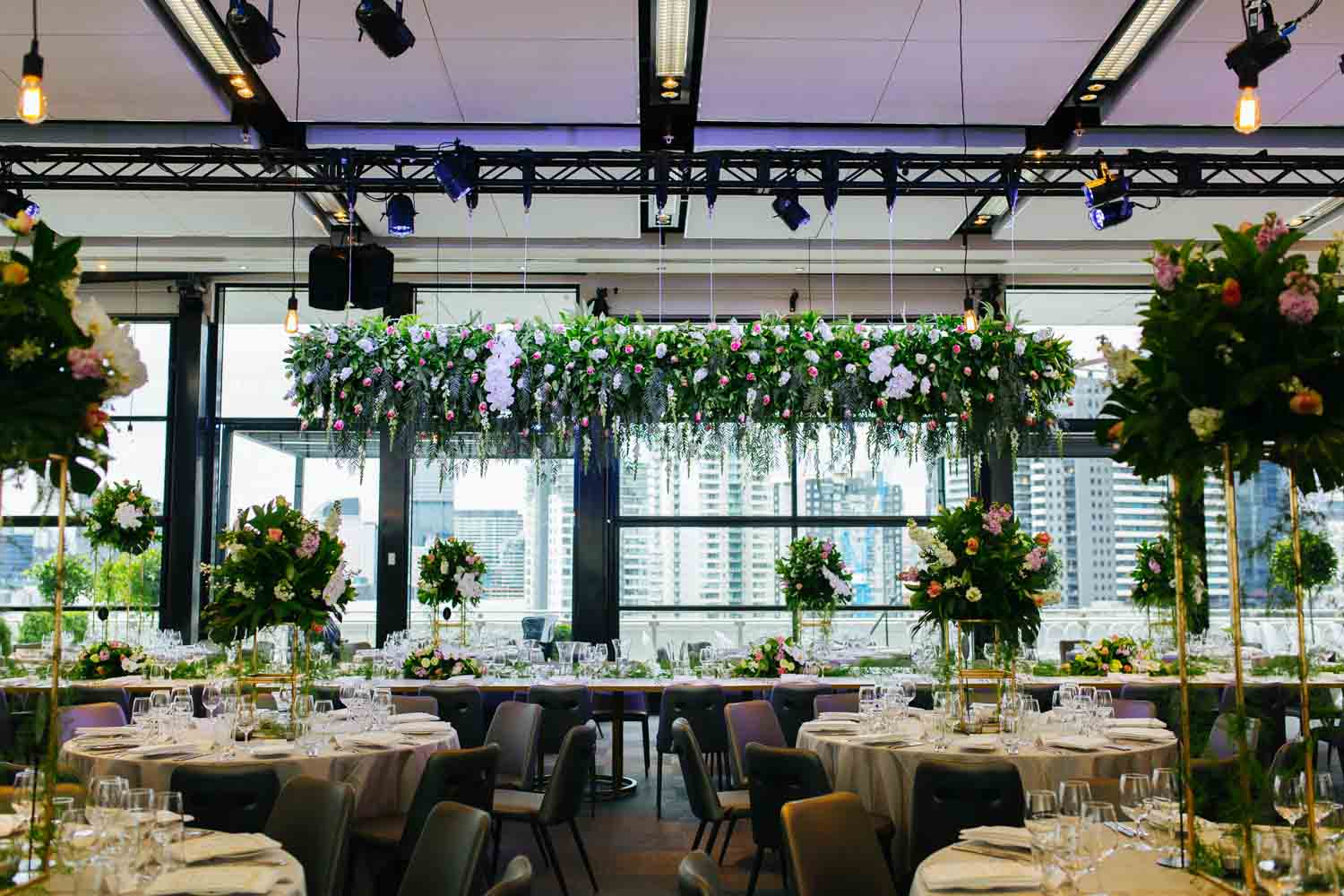 Luminare-melbourne-best-function-venue-view-city-skyline-private-dining-cocktail-lounge-hire