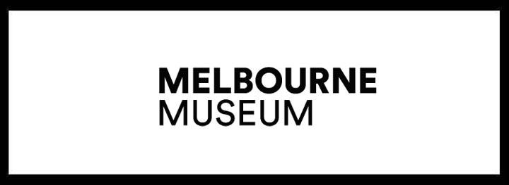 Melbourne Museum <br/>Unique Function Venues