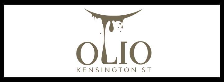 Olio Kensington Street <br/> Function Venues