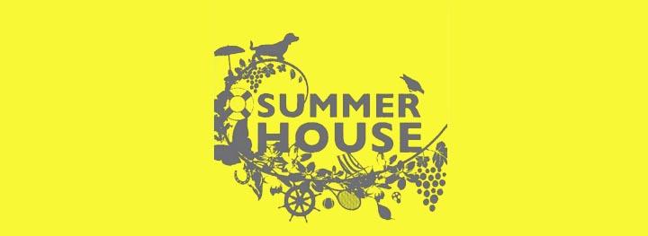 Summer House Restaurant & Bar – Venues