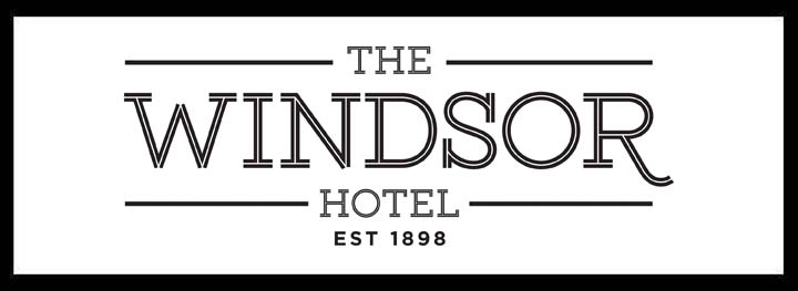 The Windsor Hotel <br/> Best Outdoor Bars