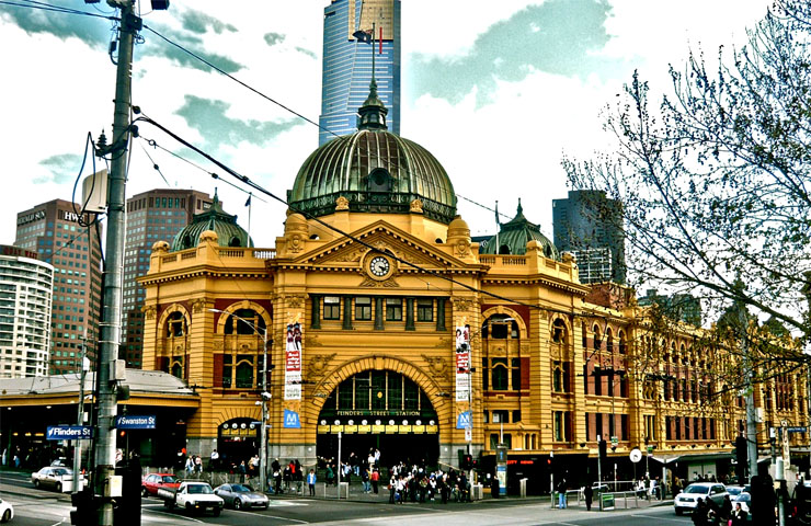 best-melbourne-gpo-architecture-hotspot-whats-on-things-to-do-must-see (2)