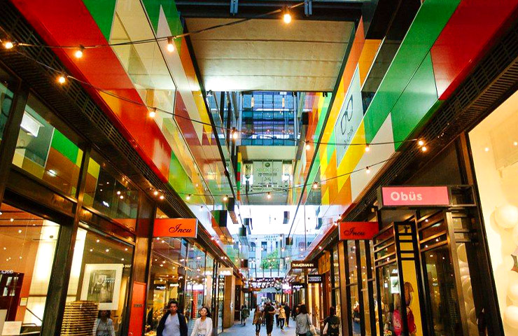 best-melbourne-gpo-architecture-hotspot-whats-on-things-to-do-must-see (3)