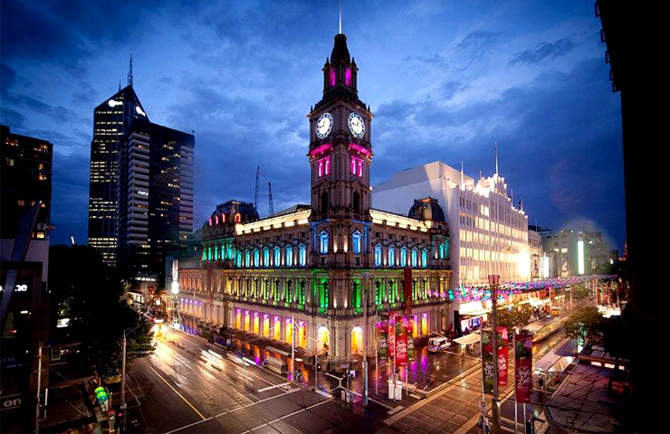 best-melbourne-gpo-architecture-hotspot-whats-on-things-to-do-must-see