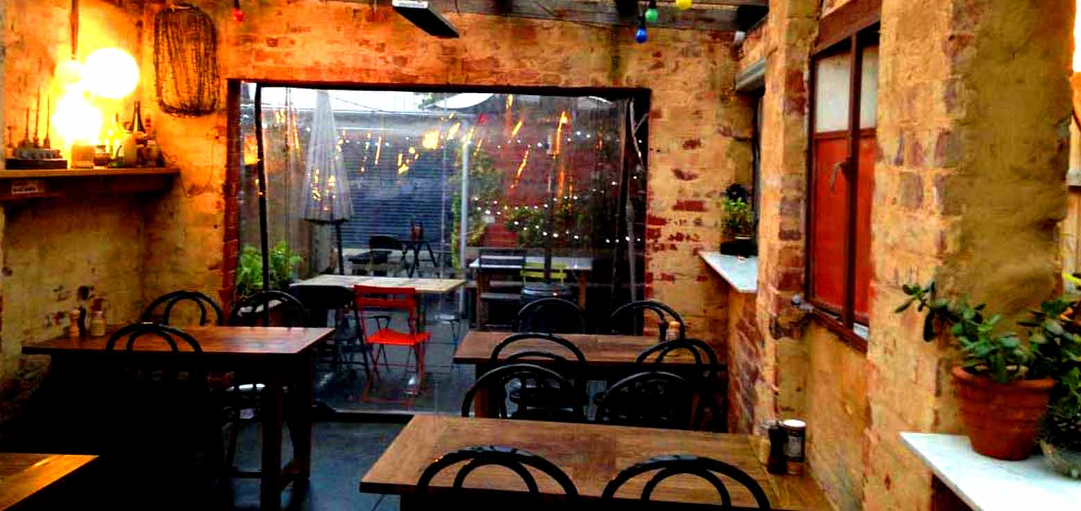 cru-wine-bar-kew-bars-top-best-good-melbourne-venue-function-rooms-event-hire-pub