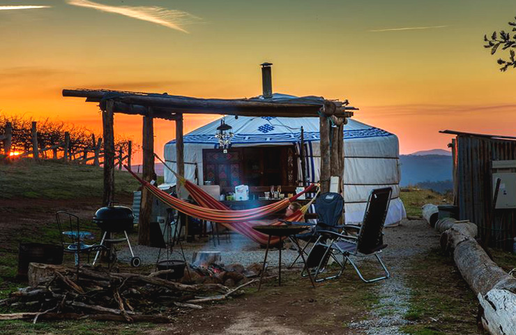 glamping-best-spots-winery-top-fun-adventure-camping-exciting