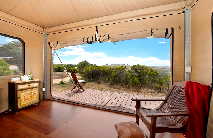 glamping-spots-best-top-fun-adventure-camping-style-luxury-exciting-coast-1