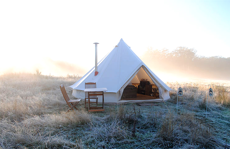 glamping-spots-best-top-fun-adventure-camping-style-luxury-exciting-valley-1