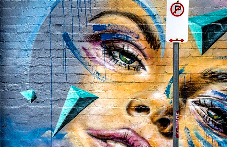 graffiti-melbourne-fitzroy-best-top-activities-tourist-fun-adventure-exciting