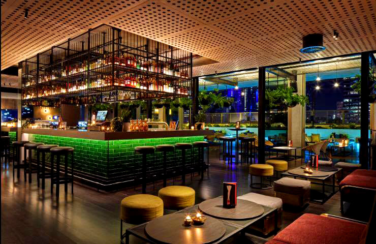 melbourne-best-bars-rooftop-view-top-drinks-fun-baclony-food