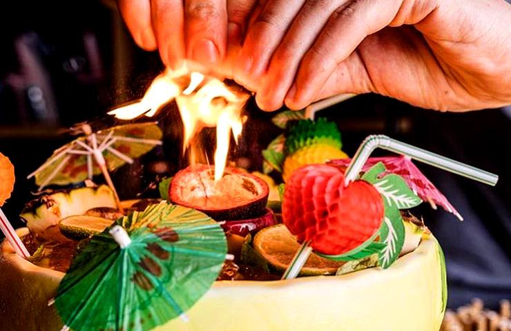 melbourne-hawaiian-best-bars-cocktail-night-top-drinks-fun-food