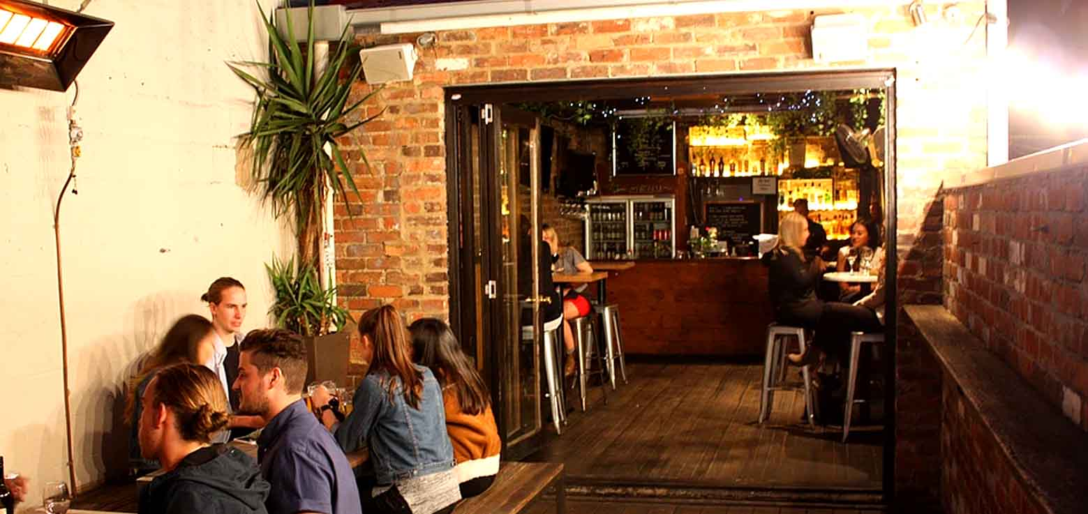 nevermind-bar-hawthorn-bars-top-best-good-melbourne-venue-function-rooms-event-hire-pub
