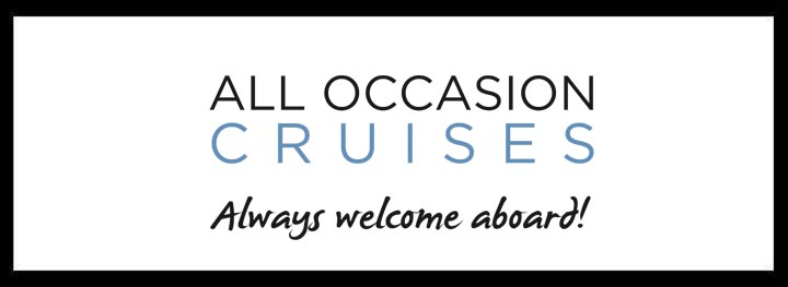 All Occasion Cruises <br/> Boats & Cruise Hire