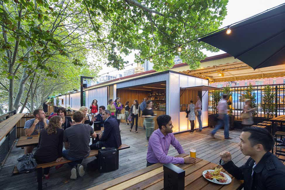 Arbory-Bar-Eatery-CBD-Bars-Melbourne-Waterfront-Outdoor-Cocktail-Top-Best-Good-Cool-Beer-Garden-Special-After-Work-Dining-001