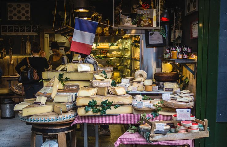 Bastille-Day-festival-melbourne-2017-french-national-day-celebrate-culture-food-wine-cheese1