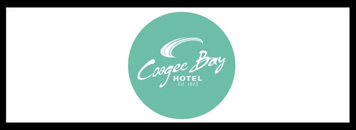 Coogee Bay Hotel <br/>Best Beachfront Dining
