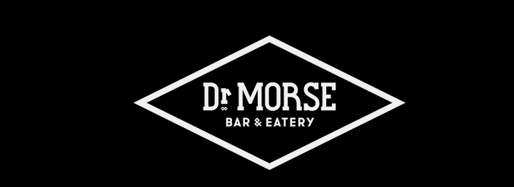 Dr Morse Bar & Eatery <br/> Best Beer Gardens