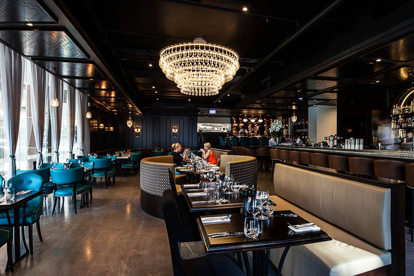 Nickel-Kitchen-Bar-Restaurant-Brisbane-Restaurants-Fortitude-Valley-Top-Best-Good-Fine-Group-Private-Dining-Cool-Modern-001