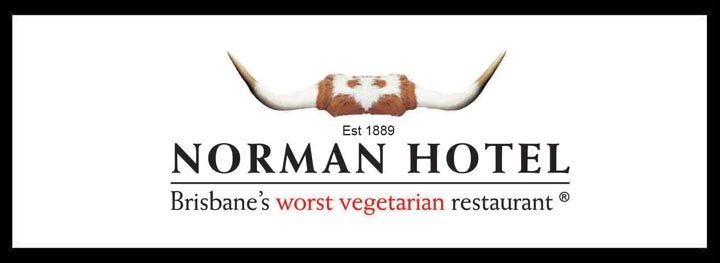 Norman Hotel <br/> Function Venues For Hire