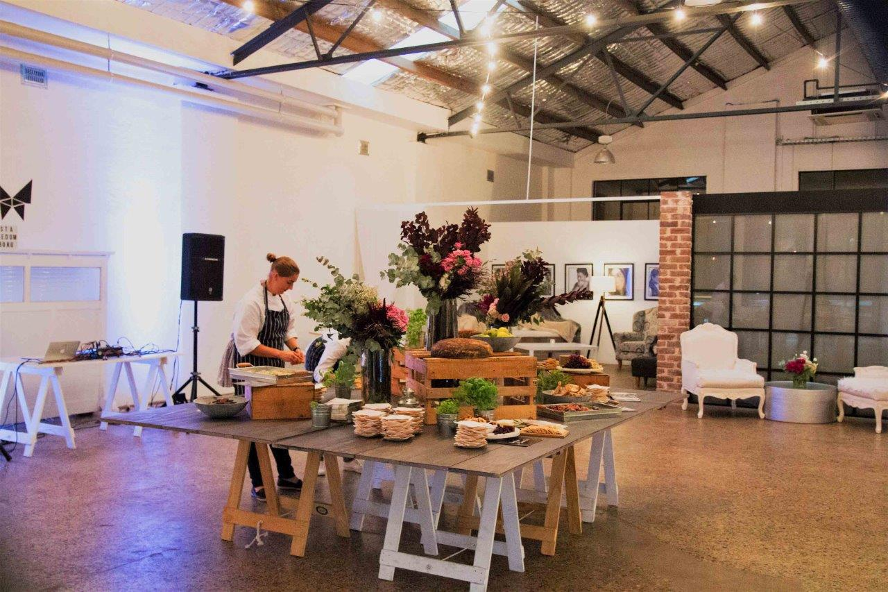 The-Freedom-Hub-Unique-Function-Venues-Sydney-Rooms-Waterloo-Venue-Hire-Party-Room-Birthday-Cocktail-Corporate-Seminars-Business-Event-002
