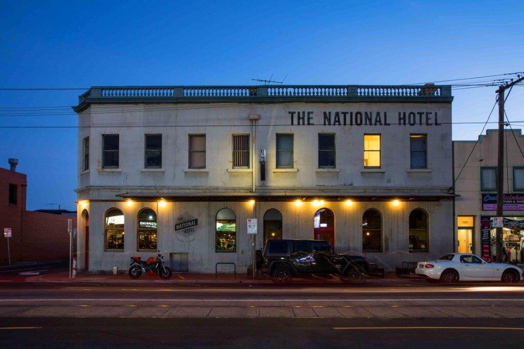 The-National-Hotel-Bar-Richmond-Bars-Melbourne-Cocktail-Outdoor-Beergarden-Top-Best-Good-Cool-012
