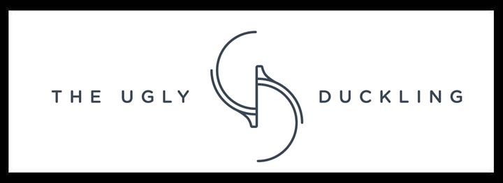 The Ugly Duckling <br/> Best Wine Bars