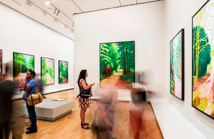 best-lazy-sunday-date-idea-gallery-culture-ngv-melbourne