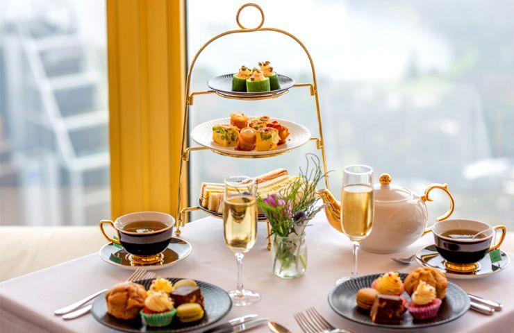 good-best-top-Sydney-high-tea-afternoon-tea-champagne-venues-in-sydney-bars-cbd-scones-sandwiches-food-treats-fancy-celebrate-hotel-views-skyline
