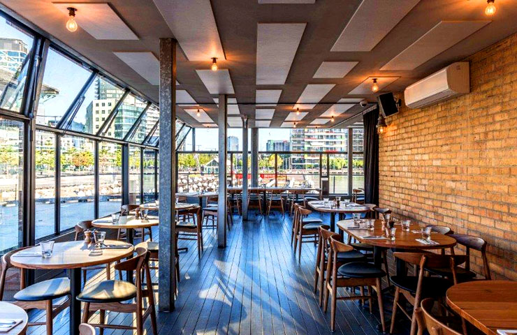woolshed-best-restaurants-waterfront-venue-bar-meal-food-city-water-dining-wine-fine3