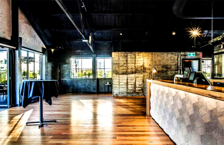 woolshed-best-restaurants-waterfront-venue-bar-meal-food-city-water-dining-wine-fine4