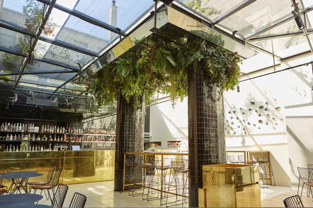 Circa-The-Prince-Unique-Function-Rooms-Melbourne-Venues-St-Saint-Kilda-Venue-Hire-Small-Party-Room-Birthday-Wedding-Corporate-Cocktail-Dining-Meeting-Conference-Outdoor-Cool-Event-002