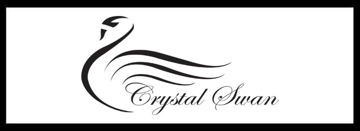 Crystal Swan Cruises <br/> Boats & Cruise Hire