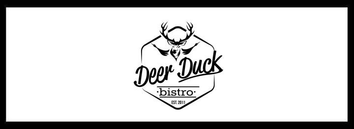 Deer Duck Bistro <br/> Function Rooms