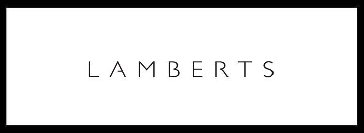 Lamberts Restaurant <br/> Top Restaurants