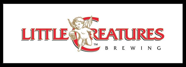 Little Creatures <br/>Unique Breweries
