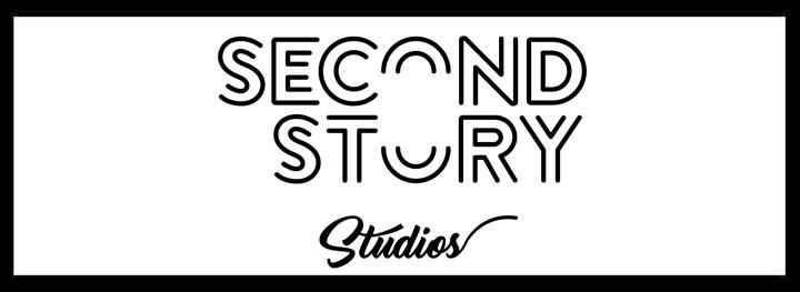 Second Story Studios <br/> Warehouse Venue Hire