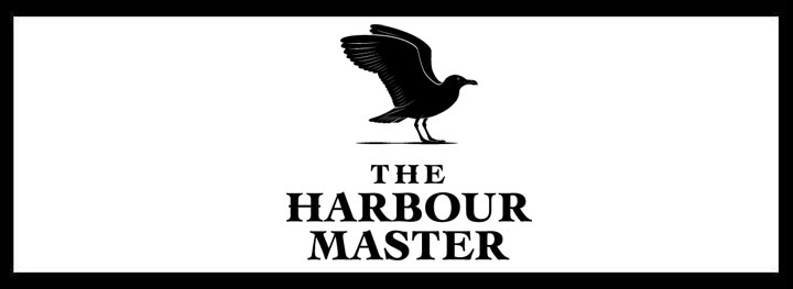 The Harbour Master <br/> Top Restaurants