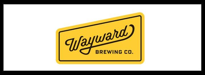Wayward Brewing Co. Cellar Bar <br/>Hidden Laneway Bars