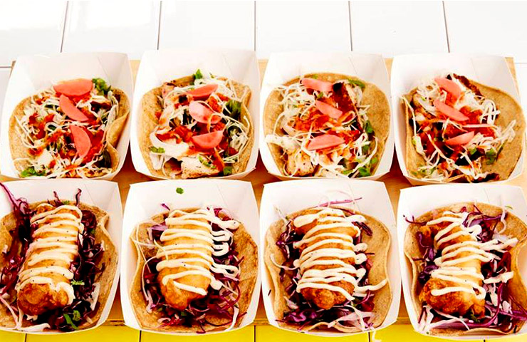melbourne-best-food-trucks-taco-mexican-spicy-fun-drinks-friends-share